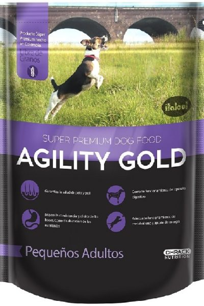 agility-gold-pequenos-adulto-perros