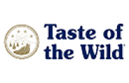 taste-of-the-somosetnia-wild